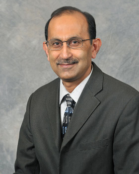 M. Arif Baig MD | Coshocton Regional Medical Center